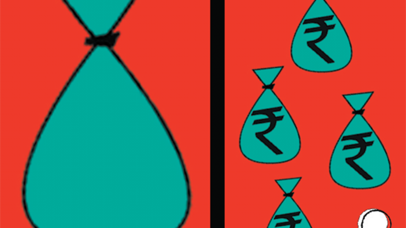 47% Indians are not saving for retirement: HSBC - The