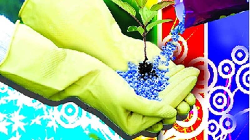 MCFL shuts urea plant as government permission expires - The