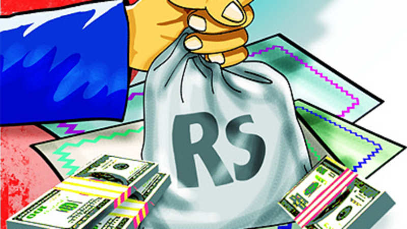 Kolkata consortium buys realty firm Keppel Magus for Rs 150
