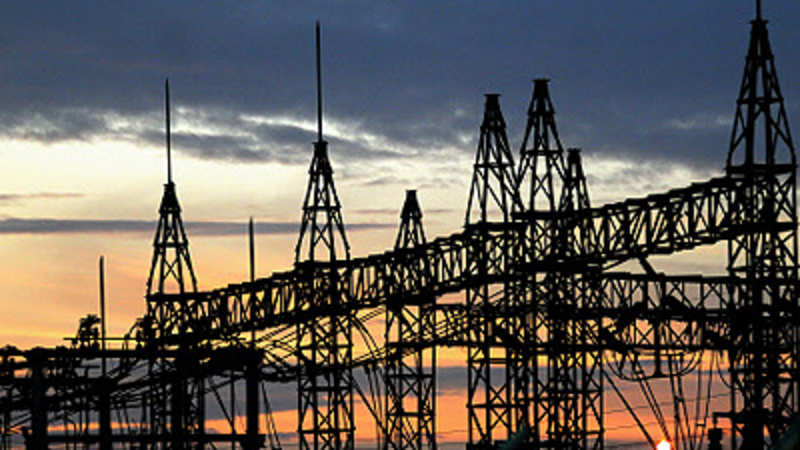 Adani Group plans to build Rs 12,500 crore power plant in Odisha