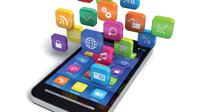 Telecom companies want communication apps to be regulated - The