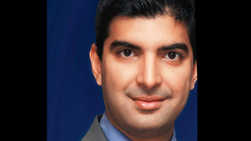 India's Hottest Business Leaders under 40: Seek significance rather