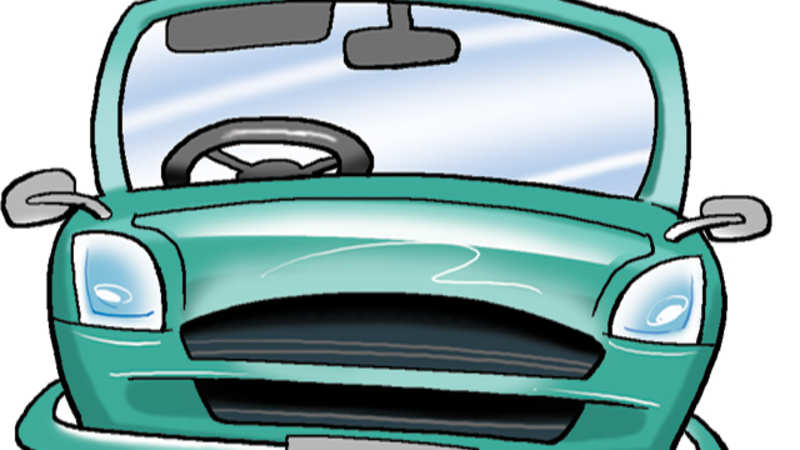Niti Aayog for private cars to pool as taxis - The Economic Times