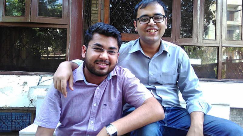 How P2p Ride Sharing App Pikup Wants To Provide A Safe Carpooling