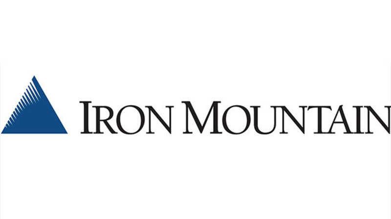 Iron Mountain appoints Hitesh Gupta as managing director for