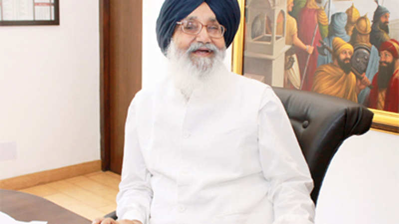 Holiday declared in schools in Punjab - The Economic Times