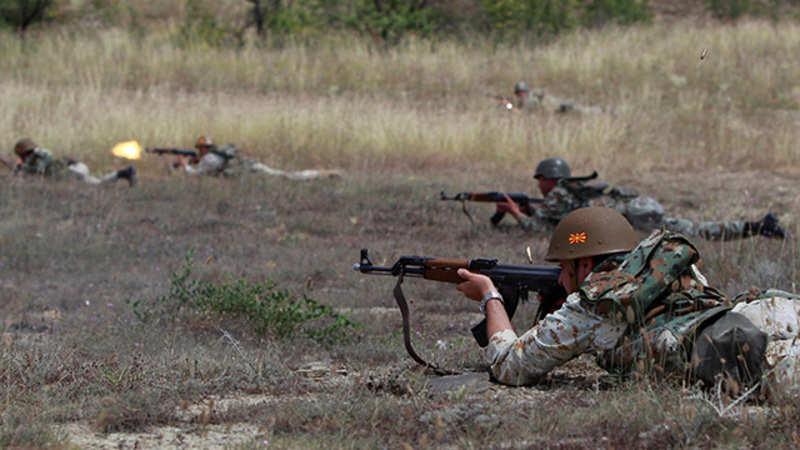 British Army: Nepalese women set to join Gurkha regiment of