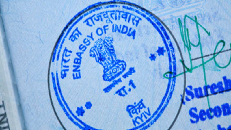 India to set up 7 more visa processing centers across