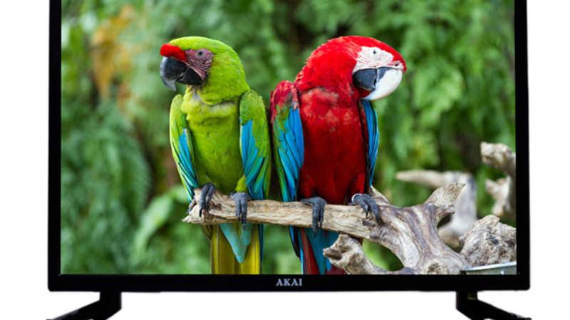 Akai: Akai 50-inch 4k Smart TV review: Impressive screen