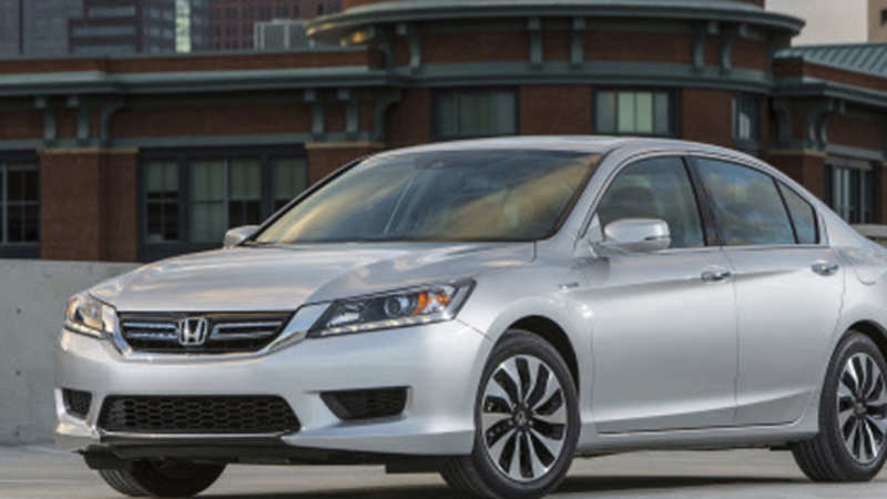 Honda Cars India Sales Up 23 Per Cent In April The Economic Times
