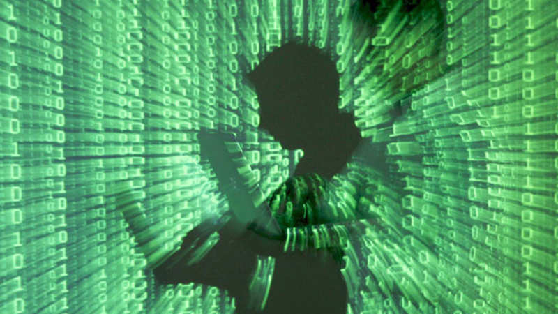 Cyber Security: All of us are sitting on a ticking time bomb