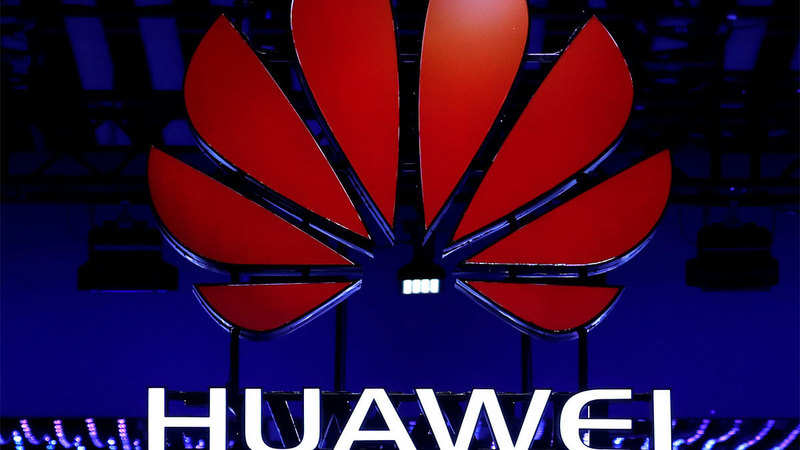 No compromise on quality of service, Huawei tells customers
