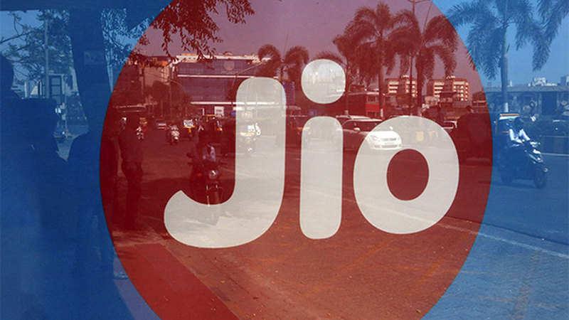 Jio Q3 Result: Reliance Jio Q3 profit surges 65% YoY to Rs 831 crore