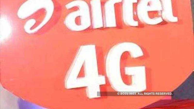 Airtel: Airtel set to start VoLTE services from next week