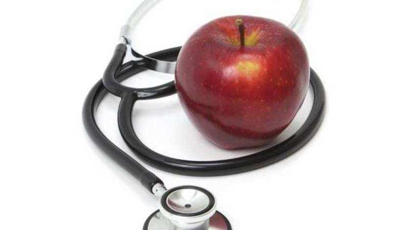 Apollo Munich Health Insurance launches critical illness rider - The