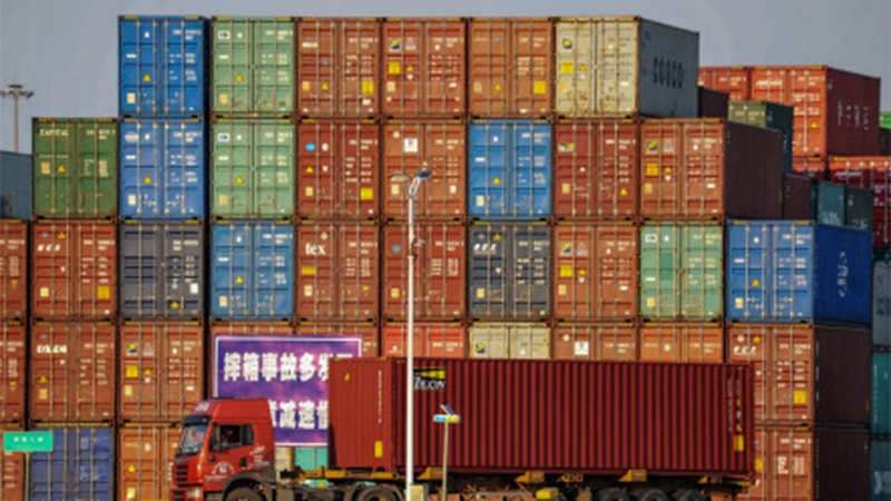 Index to measure logistics costs of key export sectors on the cards
