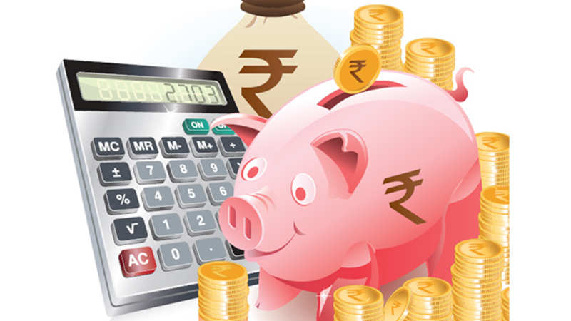 Startup India: Decoding government's Fund-of-Funds for