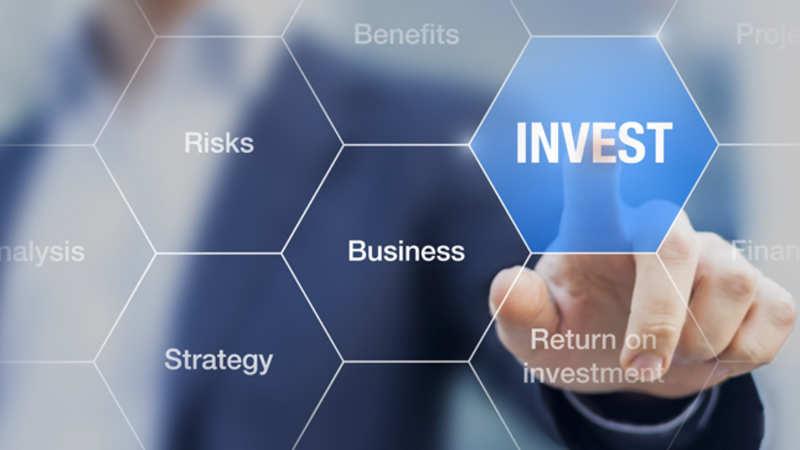 Financial services group Aavishkaar-Intellecap raises Rs