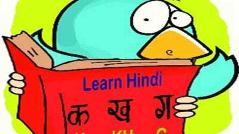 Hindi version of Budget speech gives sops to wind energy industry