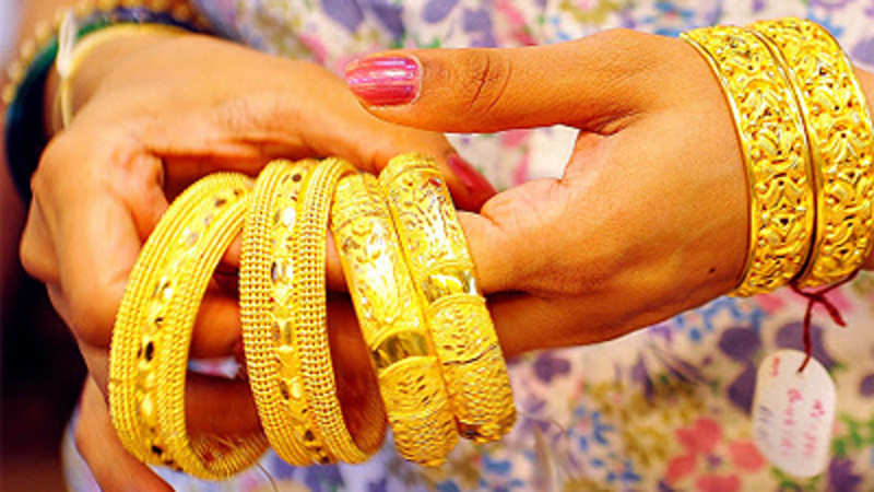 Kalyan Jewellers: Indian jewellers step up operations in West Asia