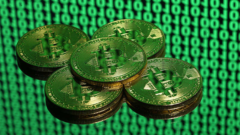 Bitcoin View Bitcoin And Friends Offer 1 000 Ways To Lose Your -