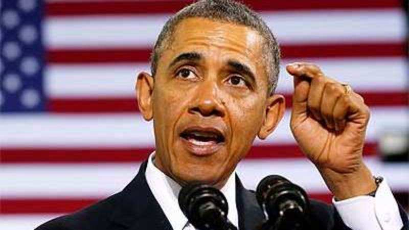 Barack Obama's announcement on immigration: What's in it for Indians