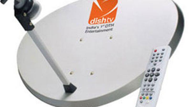 Mera Apna Pack: Dish TV adopts TRAI tariff order