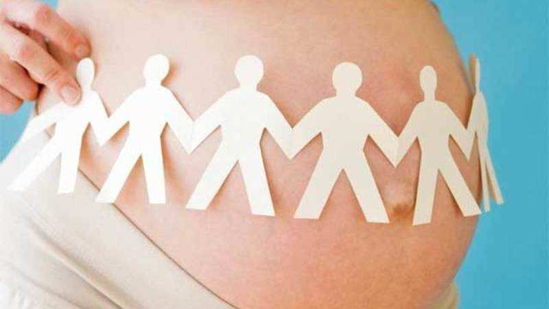 Ban on surrogacy for foreigners: How govt's recent decision