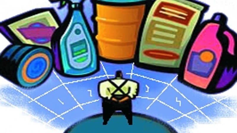 Nutraceuticals, food supplements no longer to be considered