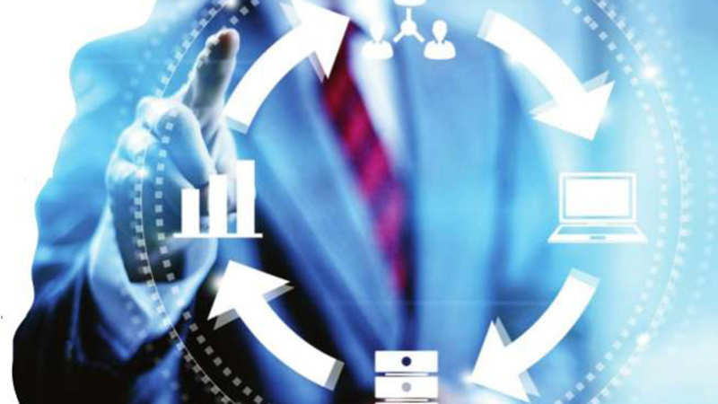 How to do E-KYC for mutual fund investments - The Economic Times