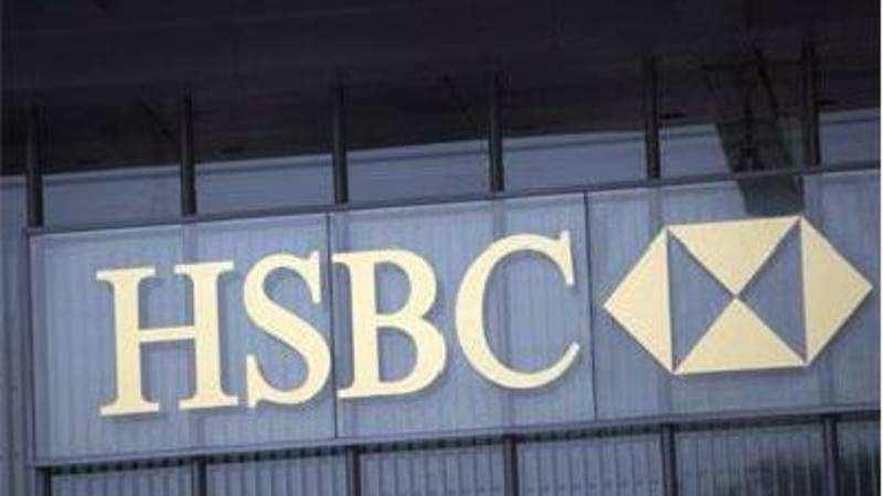 HSBC sees FIIs' interest in G-secs continuing - The Economic