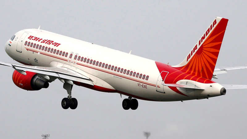 Image result for airindia