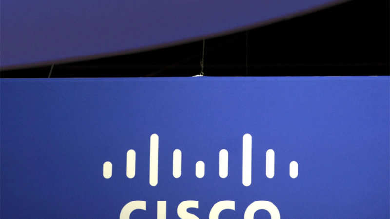 Here's why Cisco paid a whopping $3 7 billion to AppDynamics - The