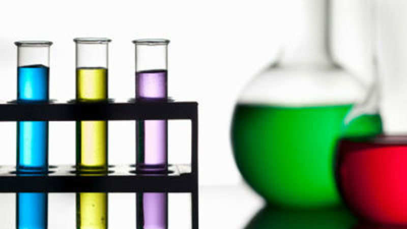 Kanoria Chemicals to form venture with Momentive Chemicals