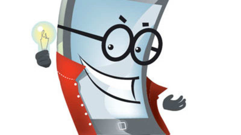 Smartphones for Rs 2,500? Very likely, Mr Mittal The