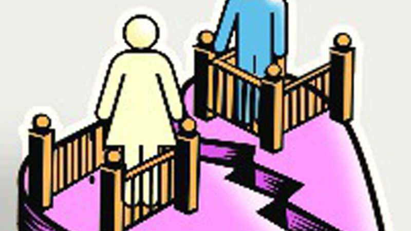 Hindu woman, Christian man's marriage not valid if either does not