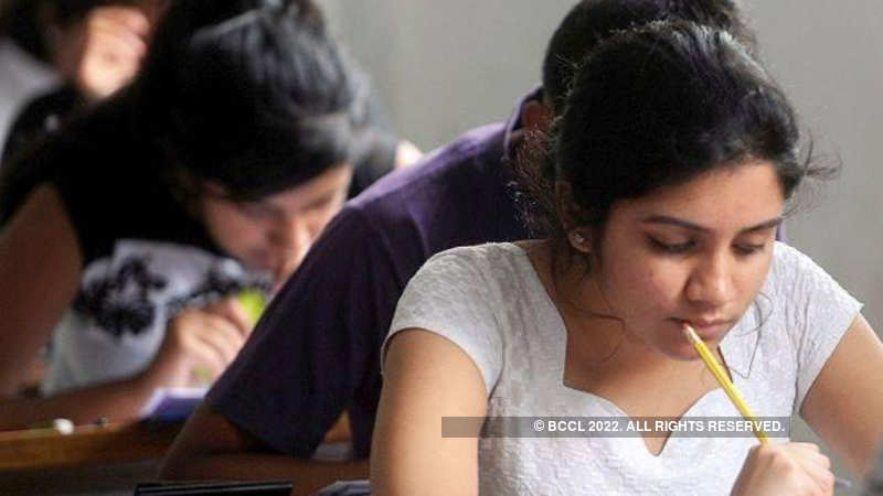 How not to coach: Behind the IAS exam preparation facade