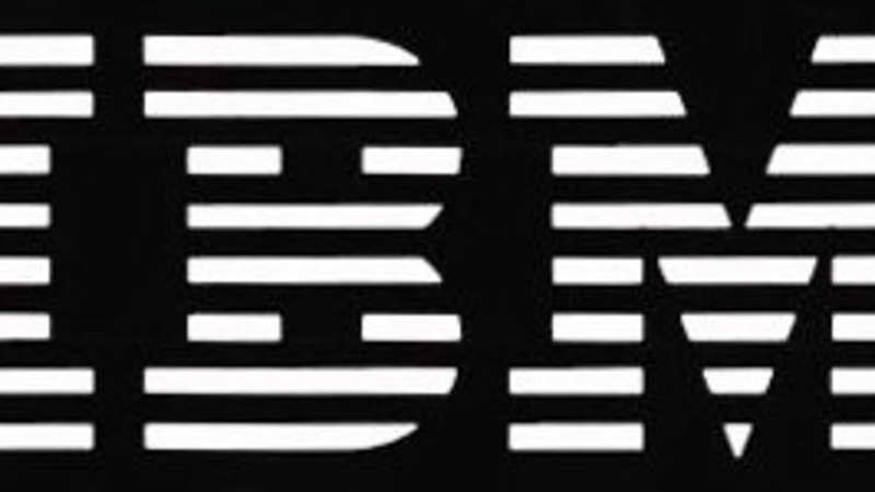 IBM Watson: 1,000 Indian firms sign up for IBM's Watson IoT