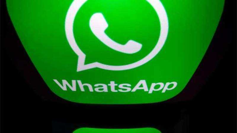 WhatsApp: WhatsApp looking for India head - The Economic Times