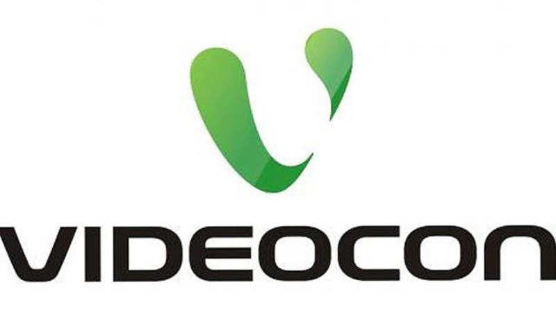 Dawat-e-Hadiyah is Videocon's Fort House new owner - The Economic Times
