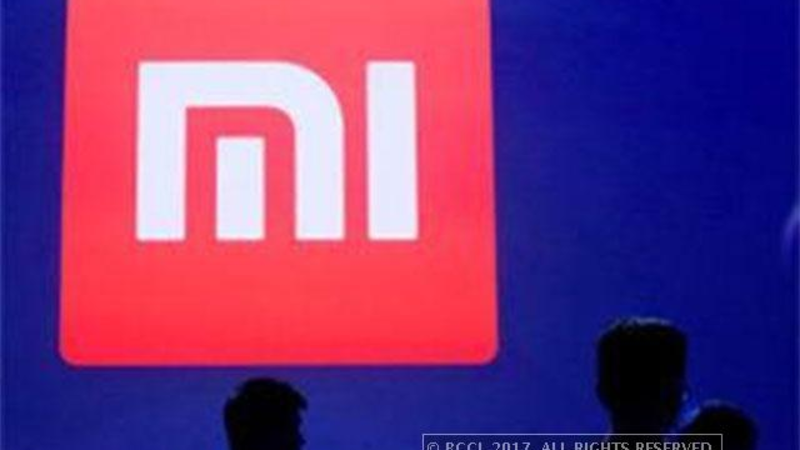 Xiaomi: Xiaomi looking to increase offline share to 50% of
