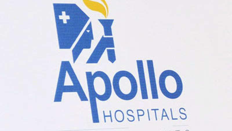 Apollo Hospitals explore partnerships in Bahrain's healthcare