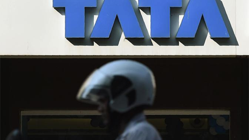 Tata Group: Tata Group explores ready-to-eat food market - The