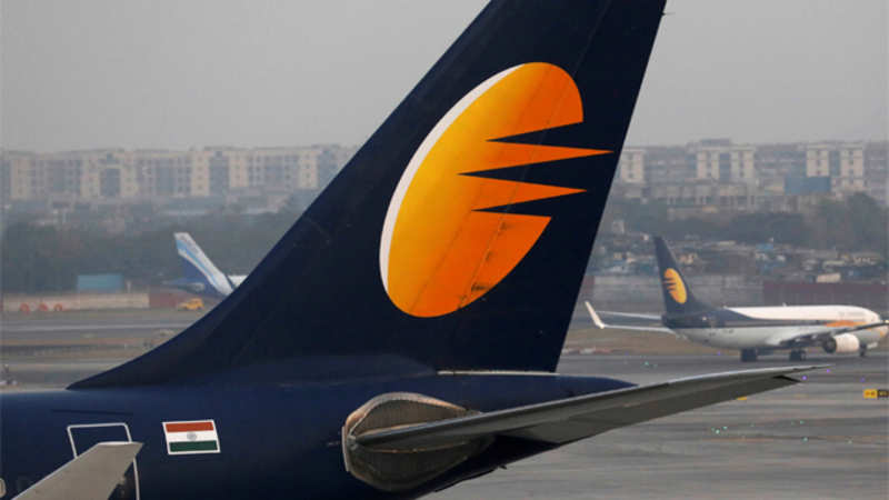 Jet Airways' temporary closure a setback for Indian aviation: AI chief Ashwani Lohani