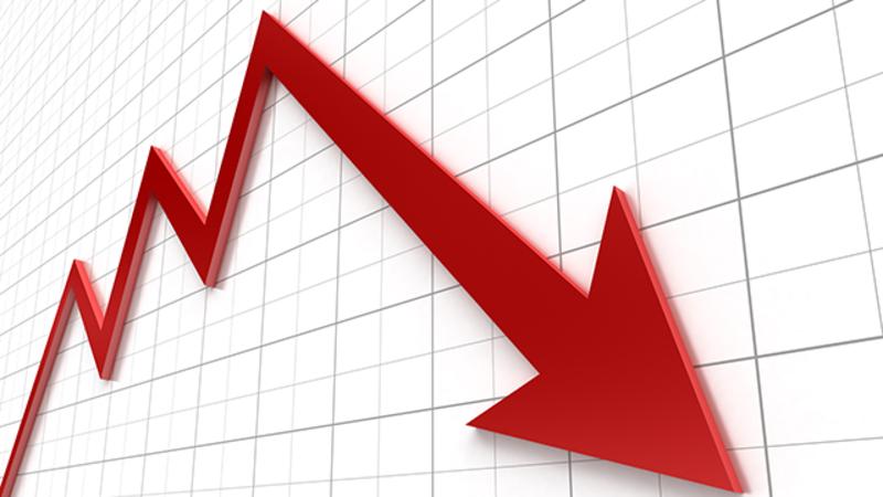 Omkar Speciality Chemicals down 6% despite expansion plans