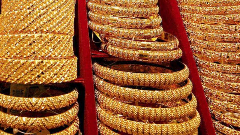 92a289db3cc30 Azva jewellery