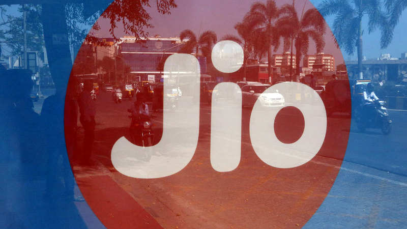 Jio offer: Reliance Jio announces a new Special Annual plan with 100