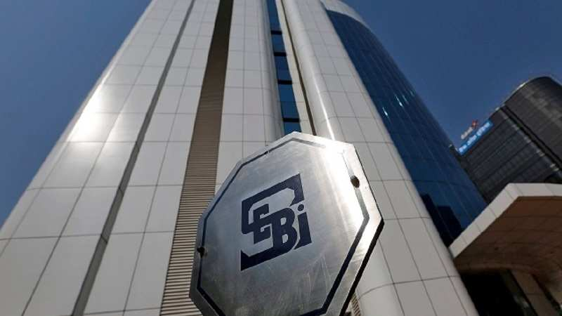 Sebi discussion paper proposes up to Rs 1 crore reward for tip on insider trade