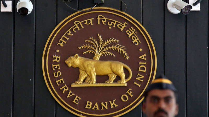 RBI rate cut to benefit securitised home-loan books: Moody's