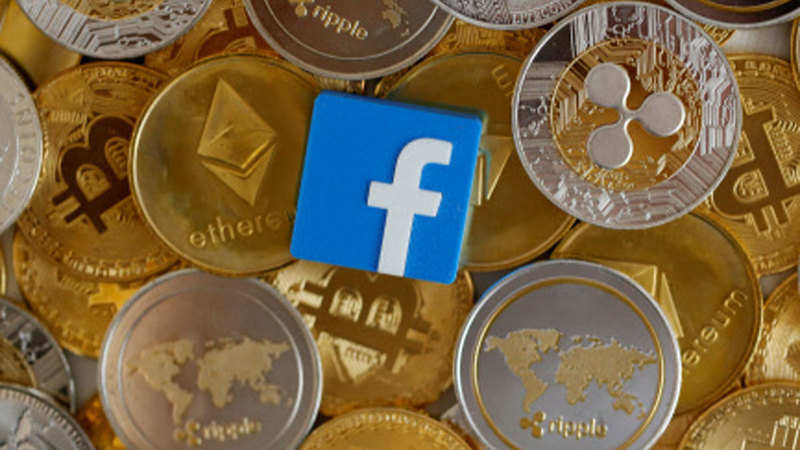Libra: Can Facebook's Libra get past the hurdles Bitcoin